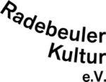 Radebeuler Kultur e.V.